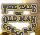 The Tale of Old Man Corcoran