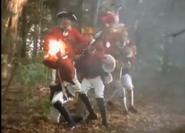 Redcoatsopenfire