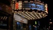 Therialtotheater