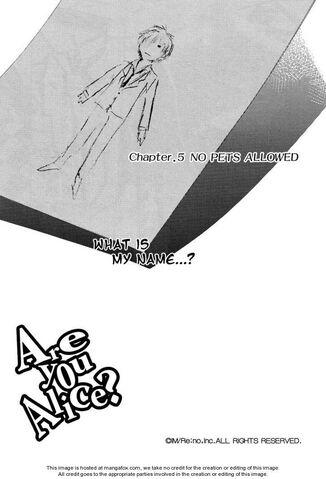 File:Chapter5.jpg