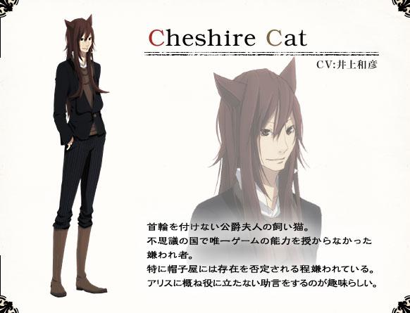 File:Character 2.jpg