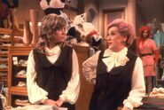 0201 Are You Being Served