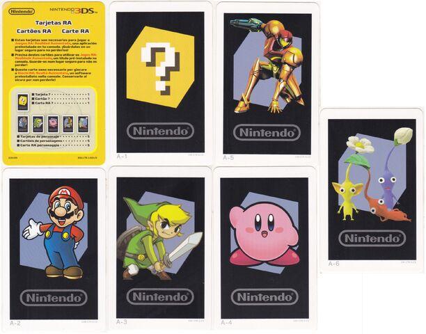 File:AR Game Nintendo Card.jpg