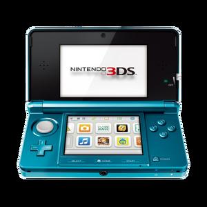 600px-3DS Blue