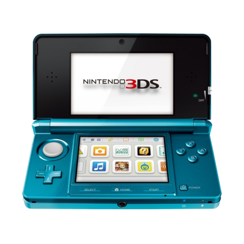 File:600px-3DS Blue.png