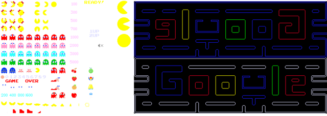 File:Pacman10-hp-sprite-3.png