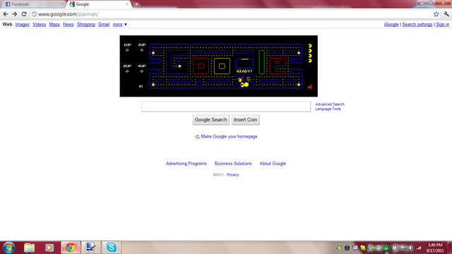 File:PacmanGoogleFourPlayer.png