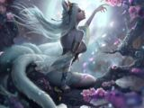 Inari, la Gardienne