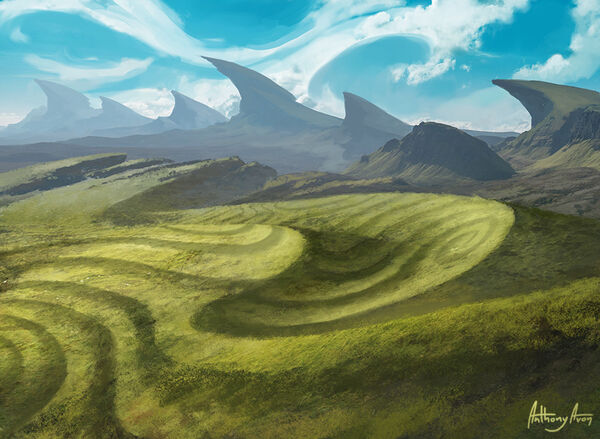 Anthony-avon-kaladesh-plains