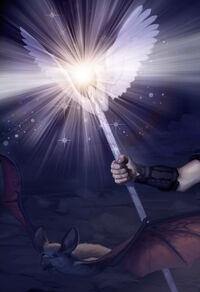 Skyblinder-Staff-Art (recadré)