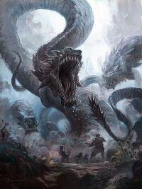 8768fbddc4406a3e3285865587ae86c4--fantasy-dragon-fantasy-art