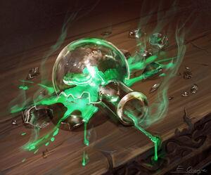 Alchemy by applesin-d6a4mgl