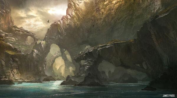 James-paick-fantasy-island-02c-copy