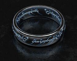 Artur-szymczak-ring-blue-ver-v004