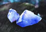 Soul gems by velvetredbullet-d5bovrz