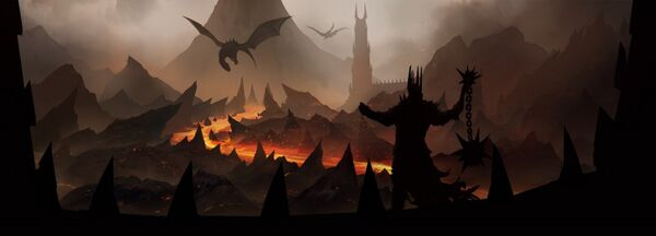 Mordor-with-SPIKES-1024x369