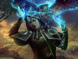 Galvanic alchemist by velinov-d4xi3y9