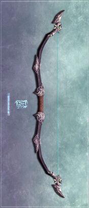 1433816330-kaldorei-bow-concept-i-by-aikurisu