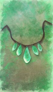 Zuri s necklace by aikurisu-d5jmgqo