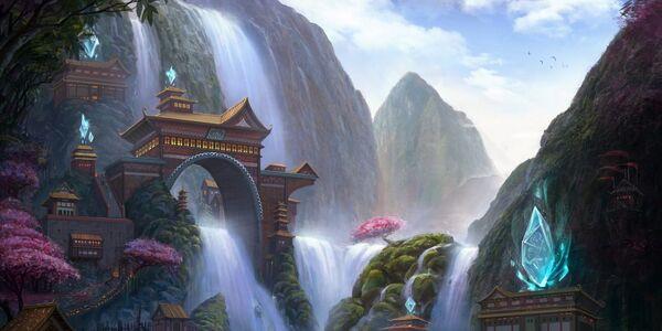 Ionia-School-of-Transcendentalism-1024x512