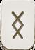 Rune 8 inguz