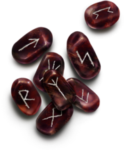 Mid runestones web2