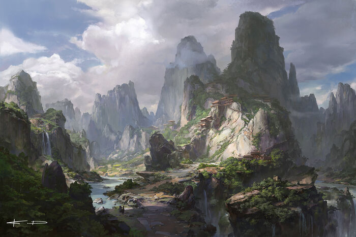 Kd-stanton-color-of-the-mountains-po
