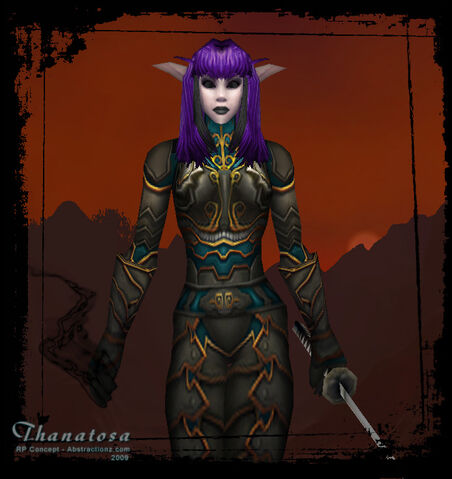 File:Thanatosa Elf Concept for RP by Abstractionz.jpg