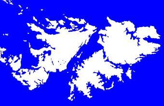 Islas Malvinas Argentinidad Fandom