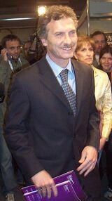 Mauricio-Macri-BAfim-2008