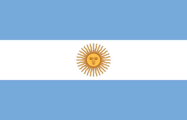 Archivo:Bandera de la Argentina.png