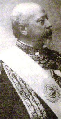 JulioArgentinoRoca