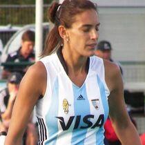 Luciana Aymar-2491647518 (2)