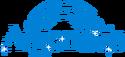 Logo-argonavis