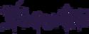 Logo-fantome-iris