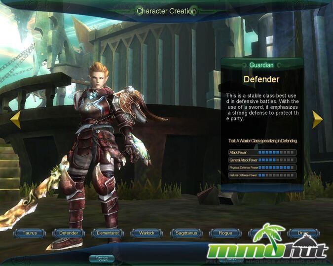 Argo-online-defender