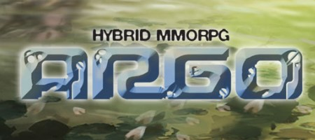 Argo-Online-logo3