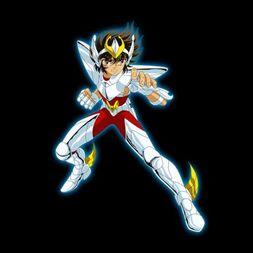 Seiya 3