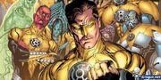 Tropa-dos-Lanternas-amarelos-550x275