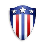 Escudo do Capitão América Primordial