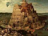 Torre de Seth