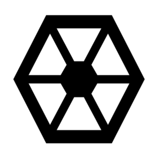 Símbolo da Equipe