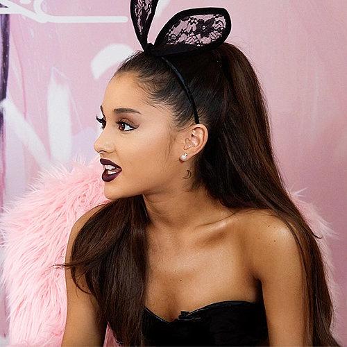 Ariana-Grande-Viva-Glam-2016