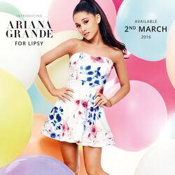 Ariana-grande-for-lipsy