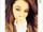 Healer144/Ariana Grande's Skype