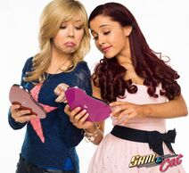 Cat Valentine - Sam & Cat - promoshoot (26)