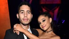 Ricky-alvarez-and-recording-artist-ariana-grande-attend-the-news-photo-510133710-1541519988