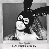 Dangerous Woman (album)