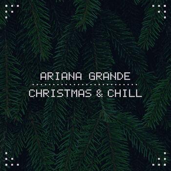 ChristmasAndChill