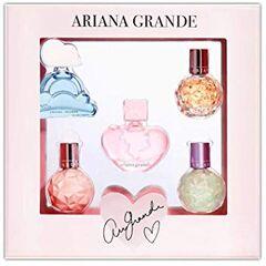 Perfume mini set